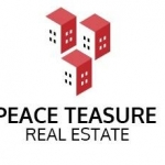 Peace Treasure Property Co,. Ltd 1