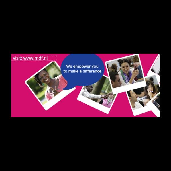 Consultancy Monitoring & Evaluation - MDF Asia Myanmar