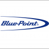 product - Blue-Point Tools