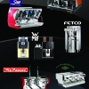 product - Coffee Machines