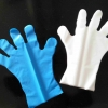 product - PE disposable Gloves
