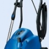 product - Higk Pressure Washer 6.1 KW  ( Imported from Denmark ) ALTO