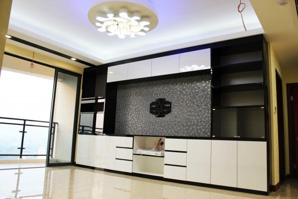 Lj Interior Design Company Ltd Yangon Myanmar